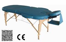 Wooden massage bed GM203-123
