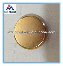 EM-D105 Strong Neodymium Disc Magnet