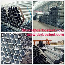 a & a manufacturer BS1387