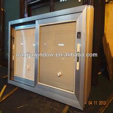 ingrosso fabbrica wanjia porte e finestre usate