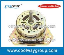universal washing machine motor