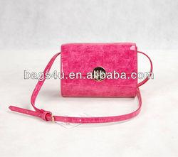 young girls' sling owl handbag china victoria