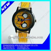 2013 Newest Children Plastic Watch wholesale