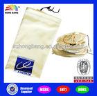 HB309 custom cheap laptop bags
