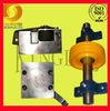 Elevator & Escalator Parts For Hitachi,CNIM,LG,Schindler,Mitsubishi,Toshiba,KONE,Hyundai,Elevator Spare Parts
