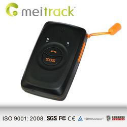 Low Power Consumption GPS Tracker Cat MT90