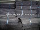 hot!high quanlity and recycled car fabric mat/Pet pad/felt
