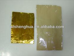 internal lacquer epoxy resin