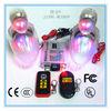 rainproof motorcycle disc lock alarm/motorcycle alarm,high fidelity stereo powerful bass