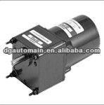 mitsubishi ac servo motors/spg motor/ac servo motor used