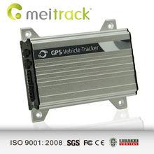 Car DVD GPS Navigation System, Meitrack MVT380 With SOS Alarm