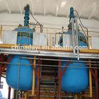DY- 102 MQ Silicone Resin(Powder)
