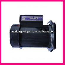 Air Flow Sensor/Mass Air Flow Meter 22680-AA280