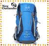 Popular cute waterproof backpack mini