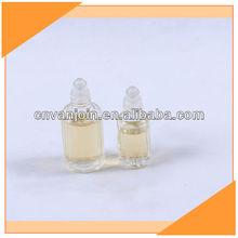 Glass Bottle Perfume In Dubai