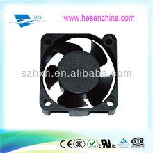 12v Small Cooling Fan 40X40X20mm