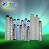 toner cartridge Gestetner compatible for NRG DSM615/DSM618/DSM618D