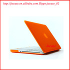 "For New 13"" Macbook Air case"