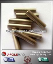 Sintered Alnico Bar Magnet/High Temperature Magnet/Alnico Magnets