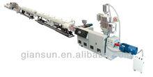 PPR pipe production line-SJ65/30-2