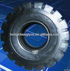 23.5-25 forklift truck tyre