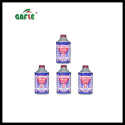 Factory auto car DOT-3 brake fluid 250ml/500ml/1L/20L/200L