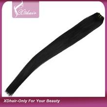 Raw Unprocesse Products Best Quality Hair Weft Brazilian Virgin Hair