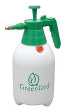 Pressure sprayer 2L 1004