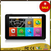 30% OFF!!! 2013 new sale 5 inch hd touch screen gps navigation model no. Q100 with ARM Cortex A7 CPU 800MHz only $31.50/pc