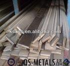 1.2367 hot work steel plate