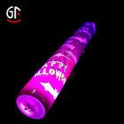 Toggle Type EPE Multi-color Foam Light Stick with LOGO