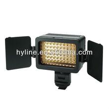 Studio Flash,Camera Flash Light,Photo Studio Equipment, High Quality Studio Flash,Led Camera Lights,Led Camera Lighting