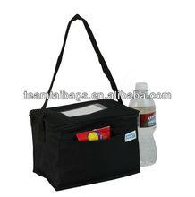 2013 hot sale whole foods cooler bag