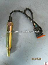 Speedometer Sensor 17V23-00010X1*08001 for Higer bus model KLQ6129Q