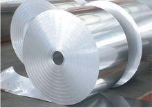 aluminium gutter coil