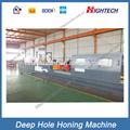 profundo agujero horizontal de la máquina de esmerilado 2m2135 con de alta calidad en caliente de la venta en alibaba