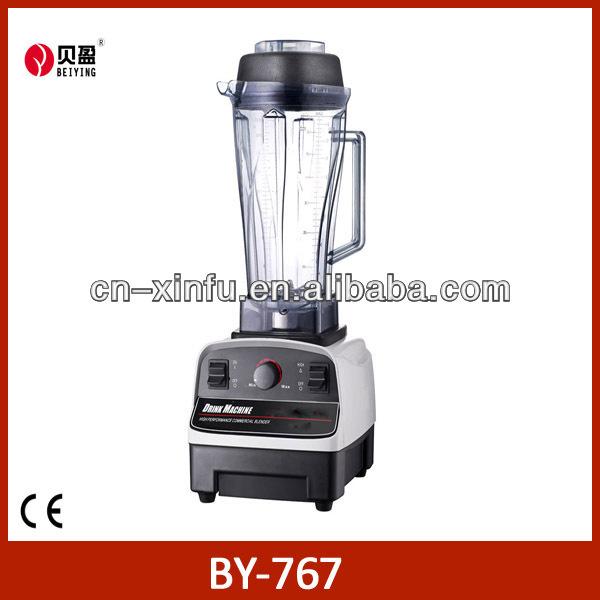 blender machine manufacturers