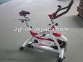 Cyclette pedali, trainer bici