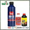 red brake fluid lubricant oil