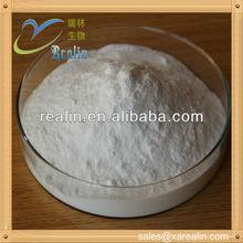 Factory supply vitamin series vitamin B5 pure Calcium D-pantothenate
