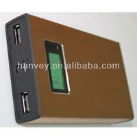 power bank for handphone