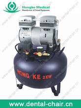 construction air compressors/clean air compressor/powercraft air compressor