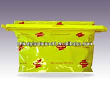 bag sealer clip