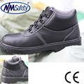 NMSAFETY zapatos de seguridad para trabajo industrial