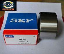 supply 5007034 ford wheel hub bearing