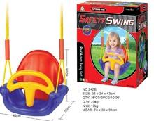 Plastic Swing For Children garden swing GY012636