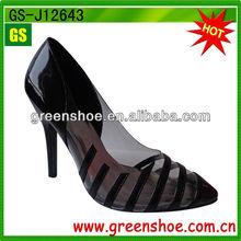 ladies high heels 2014 women shoes