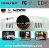 full HD 1920*1200 pixels high brightness 10000 lumens high lumens outdoor projector