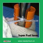 Universal Magnetic Gas Fuel Saver 7200Wb