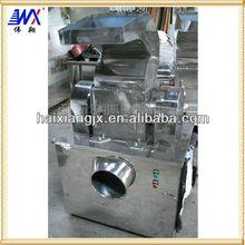 lens grinding equipment